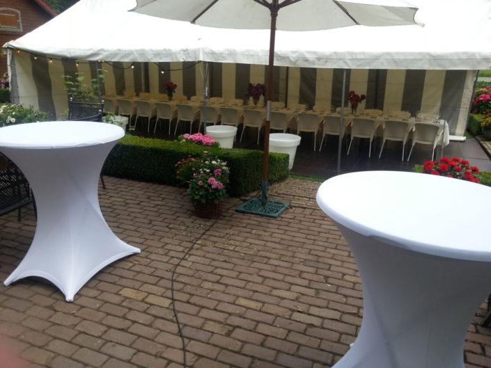 Picobello Catering | Partij feesten evenementen
