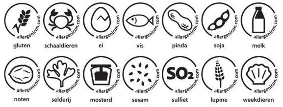 Picobello Catering | Voedselveiligheid